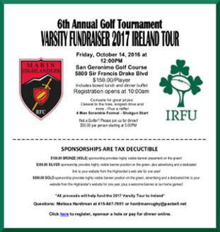 2016_Golf_Tournament_Flyer