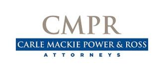 CMPR Attorneys