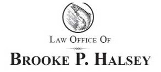Law Office of Brooke P. Halsey